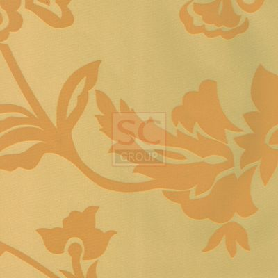 Кармэн - персиковый 7028