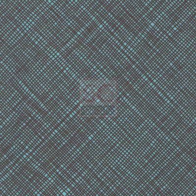 Макконор - голубой 4079