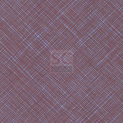 Макконор - лиловый 4078