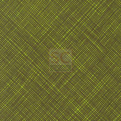 Макконор - зеленый 4076