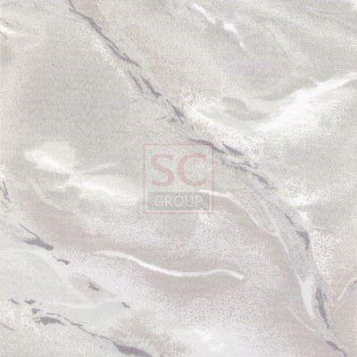 Тканевые ролеты Мрамор серый