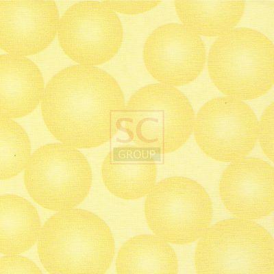 Ping-pong yellow