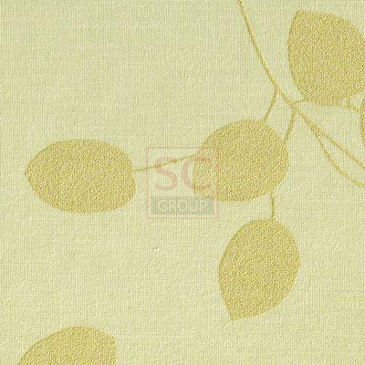 Verbena 3 beige