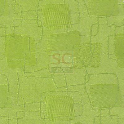 Топаз 0873 - зеленый
