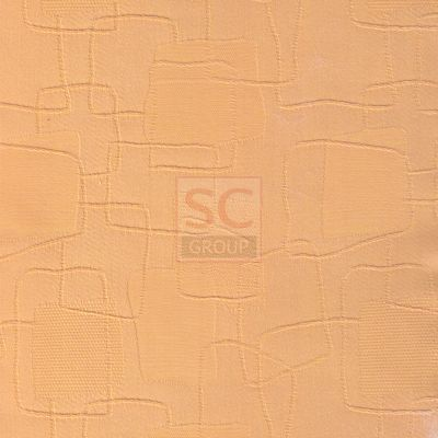 Топаз 0877 - персиковый