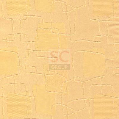 Топаз 2057 - желтый