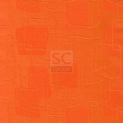 Топаз 2232 - оранжевый