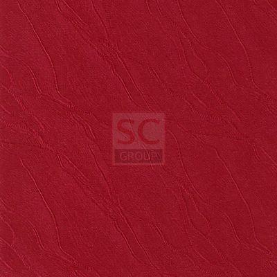 Woda 0889 - бордовый