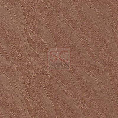 Woda 1827 - коричневый