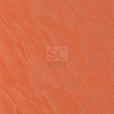 Woda 1844 - оранжевый