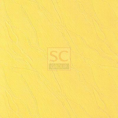 Woda 2072 - желтый