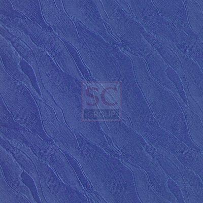Woda 2090 - синий