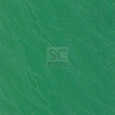 Woda 2159 - зеленый