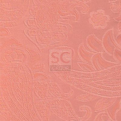z1099 1842 - розовый