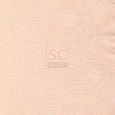 z1099 2070 - светло-розовый