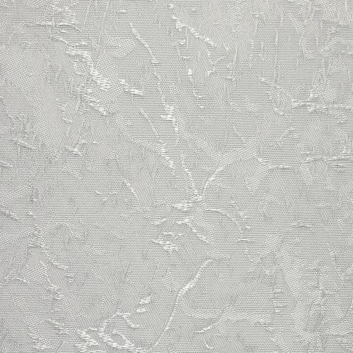 Marble 8089